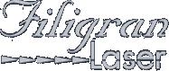 https://www.filigran-laser.de